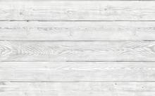 D-C-Fix Ahşap Desenler - Yapışkanlı Folyo D-C-Fix 200-3246 Shabby Wood