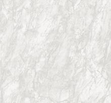 D-C-Fix Mermer Desenler - Yapışkanlı Folyo D-C-Fix 200-3249 Romeo Matt White