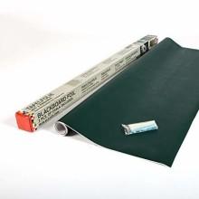 D-C-Fix Yazı Tahtası - Yapışkanlı Folyo D-C-Fix 213-0003 Yeşil Yazı Tahtası