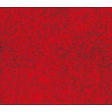 Alkor D-C-Fix Metalik Folyo - Yapışkanlı Folyo D-C-Fix 272-0001 Metalik Prizma