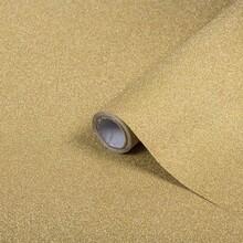 D-C-Fix Simli Folyo - Yapışkanlı Folyo D-C-Fix 341-8013 Glitter Gold Simli