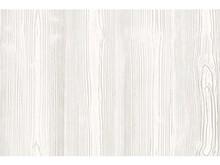 D-C-Fix Quadro - Yapışkanlı Folyo D-C-Fix 343-8302 beyaz