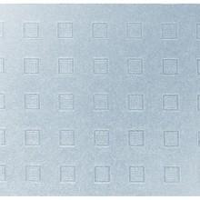 D-C-Fix Cam Vitray Yapışkanlı - Yapışkanlı Folyo D-C-Fix 346-0282 Hufnagel