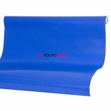 Gekkofix - Yapışkanlı Folyo Gekkofix 10055 Mavi Mat