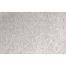 Gekkofix - Yapışkanlı Folyo Gekkofix 10296 Metalik