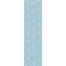 Gekkofix Çiçekli - Yapışkanlı Folyo Gekkofix 11489