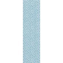 Gekkofix - Yapışkanlı Folyo Gekkofix 11489