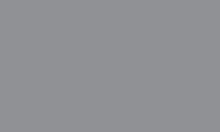 Gekkofix - Yapışkanlı Folyo Gekkofix 12695 Füme Parlak