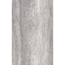 Gekkofix - Yapışkanlı Folyo Gekkofix 13430
