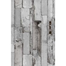 Gekkofix - Yapışkanlı Folyo Gekkofix 13532