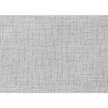 Gekkofix Keten Dokulu - Yapışkanlı Folyo Gekkofix 13872
