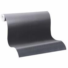Mykağıtcım Desenli Folyolar - Yapışkanlı Folyo GZM-110 Karbon Görünümlü 45 cm x 1 mt