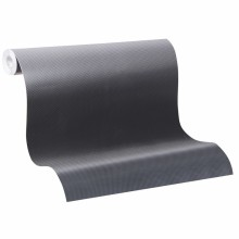 Mykağıtcım Desenli Folyo - Yapışkanlı Folyo GZM-110 Karbon Görünümlü