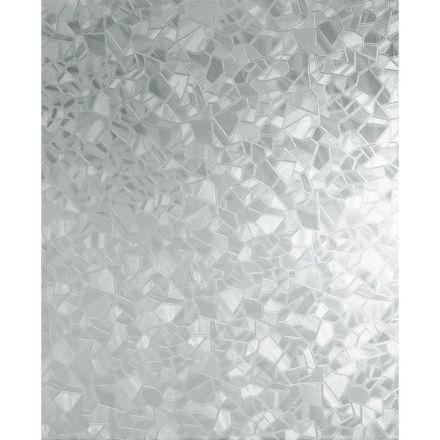 Yapışkanlı Folyo Klebert 02535 cam vitray