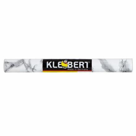 Yapışkanlı Folyo Klebert 2254