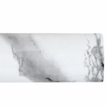 Klebert D-c-fix - Yapışkanlı Folyo Klebert 2254