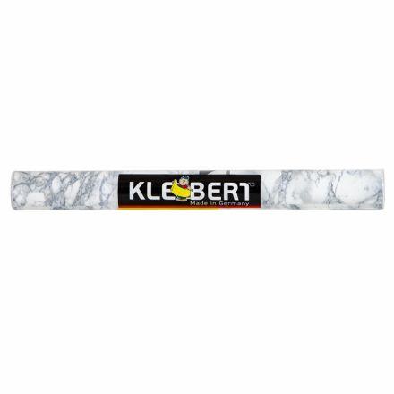 Yapışkanlı Folyo Klebert 2456