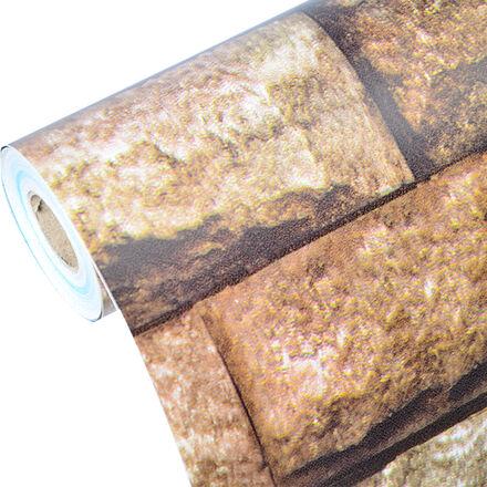 Yapışkanlı Folyo M213-1 45 cm x 1 mt