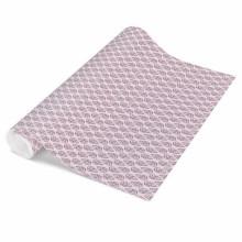 Mykağıtcım Tasarım Folyoları - Yapışkanlı Folyo Mykağıtcım 1013
