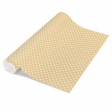 Mykağıtcım Tasarım Folyoları - Yapışkanlı Folyo Mykağıtcım 1076