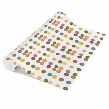 Mykağıtcım Tasarım Folyoları - Yapışkanlı Folyo Mykağıtcım 1090