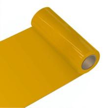 Oracal - Yapışkanlı Folyo Oracal 019 Güneş Sarı