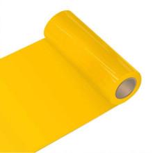 Oracal - Yapışkanlı Folyo Oracal 022 Açık Sarı