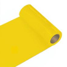 Oracal - Yapışkanlı Folyo Oracal 025 Taş Sarı