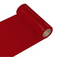 Oracal - Yapışkanlı Folyo Oracal 030 Koyu Kırmızı