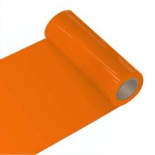 Oracal - Yapışkanlı Folyo Oracal 035 Pastel Oranj