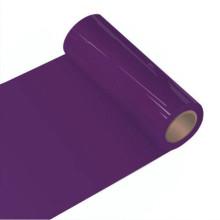 Oracal - Yapışkanlı Folyo Oracal 040 Violet