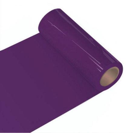 Yapışkanlı Folyo Oracal 040 Violet