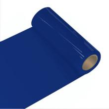 Oracal - Yapışkanlı Folyo Oracal 049 Kral Mavi