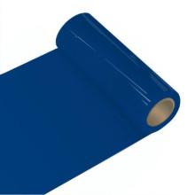 Oracal - Yapışkanlı Folyo Oracal 051 Mavi