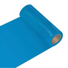 Oracal - Yapışkanlı Folyo Oracal 053 Açık Mavi
