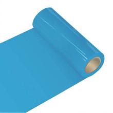 Oracal - Yapışkanlı Folyo Oracal 056 Buz Mavi