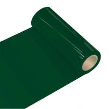 Oracal - Yapışkanlı Folyo Oracal 060 Koyu Yeşil