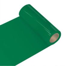 Oracal - Yapışkanlı Folyo Oracal 061 Yeşil