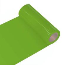 Oracal - Yapışkanlı Folyo Oracal 063 Ağaç Yeşil