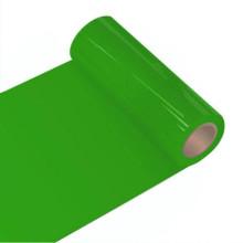 Oracal - Yapışkanlı Folyo Oracal 064 Çay Yeşil