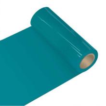 Oracal - Yapışkanlı Folyo Oracal 066 Turkuaz Mavisi