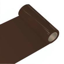 Oracal - Yapışkanlı Folyo Oracal 080 Kahverengi