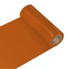 Oracal - Yapışkanlı Folyo Oracal 083 Fındık Rengi
