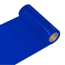Oracal - Yapışkanlı Folyo Oracal 086 Parlament Mavi