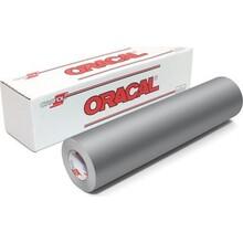 Oracal - Yapışkanlı Folyo Oracal 090 Açık Gri