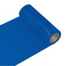 Oracal - Yapışkanlı Folyo Oracal 098 Ara Mavi