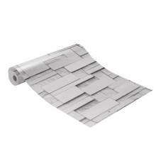 Mykağıtcım Taş Desen Folyo - Yapışkanlı Folyo Taş 1013