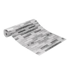 Mykağıtcım Taş Desen Folyo - Yapışkanlı Folyo Taş 1015