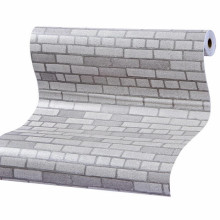 Mykağıtcım Taş Desen Folyo - Yapışkanlı Folyo 2635C 45 cm x 1 mt