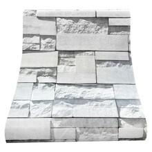 Mykağıtcım Taş Desen Folyo - Yapışkanlı Folyo 9200 45 cm x1 mt